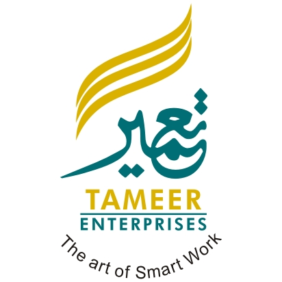 Tameer Enterprises