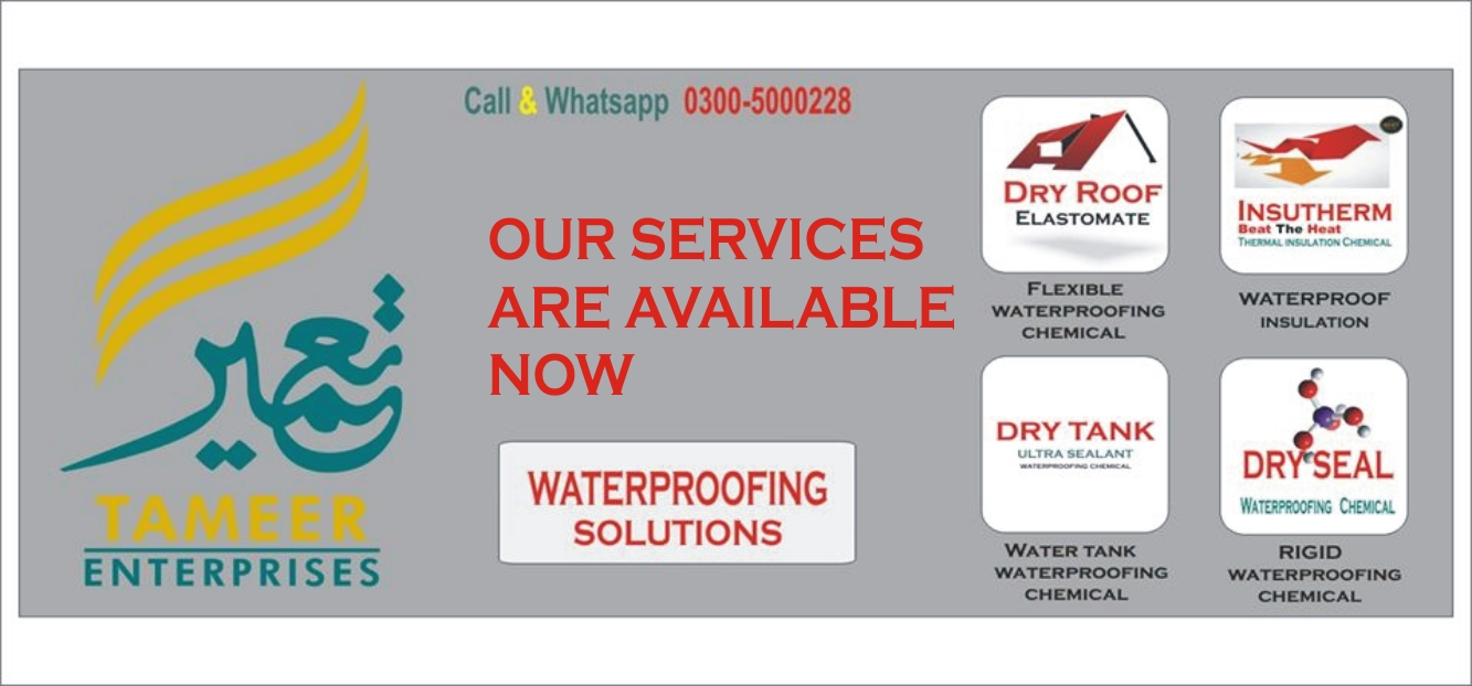 http://www.tameerenterprises.com/wp-content/uploads/2020/05/largestgauranteed-waterproofing-in-islamabad-waterproofing-services-and-chemical-in-islamabad-rawalpindi-punjab-kashmeer-kpk-dha-behria-town-pwd-town-ghori-town-e-11-pakistan-2.jpg